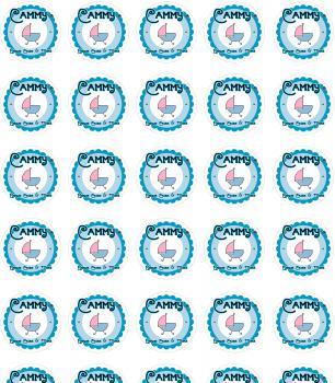 48 firmenlogo aufkleber logo sticker aufkleber mit