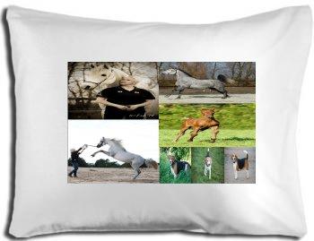 foto kissen kopfkissenbez ge bedrucken kissenbez ge mit foto kopfkissen mit eigenem foto. Black Bedroom Furniture Sets. Home Design Ideas