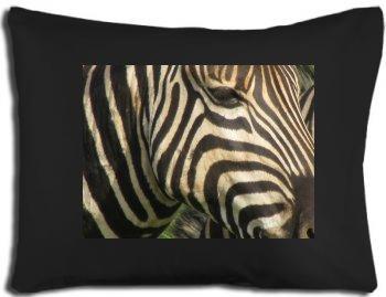 foto kissen kopfkissenbez ge bedrucken kissenbez ge mit foto kissenh llen bedrucken. Black Bedroom Furniture Sets. Home Design Ideas