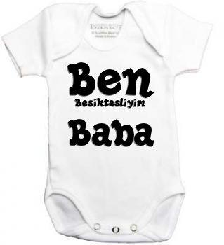 baby body bedrucken baby strampler bedrucken babybody. Black Bedroom Furniture Sets. Home Design Ideas