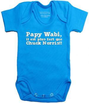 baby body bedrucken baby strampler bedrucken babybody bedrucken. Black Bedroom Furniture Sets. Home Design Ideas
